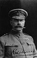 Horatio Herbert Kitchener, 1st Earl Kitchener of Khartoum, 1901.jpg
