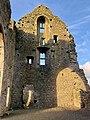 Hore Abbey, Caiseal, Éire - 46533729362.jpg