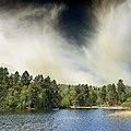 Horla, Västra Götaland, Sweden (48961739068).jpg