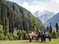Horse Riding at Aru (14390931487).jpg