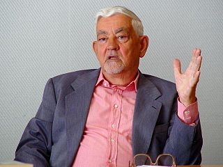 politician of the Social Democratic Party of Germany, Lawyer