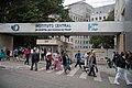 Hospital das Clínicas (28728705887).jpg