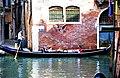 Hotel Ca' Sagredo - Grand Canal - Rialto - Venice Italy Venezia - Creative Commons by gnuckx - panoramio (44).jpg
