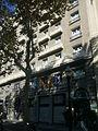 Hotel Covadonga (Diagonal).jpg