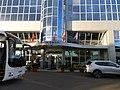 Hotel Galilei 伽理略飯店 - panoramio.jpg