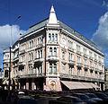 Hotel George in Lviv (1).jpg