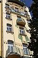 Hotel Mervan Václavské nám. 825 (2).jpg