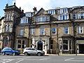 Hotel St.George - 1 Ripon Road Harrogate North Yorkshire HG1 2SY.jpg