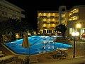 Hotel Sunny Bay - Kissamos - panoramio.jpg