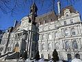 Hotel de ville de Montreal 98.jpg
