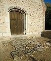 Houlbec-Cocherel - Eglise ND de Cocherel 2.JPG