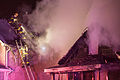 House Fire (8449381677).jpg