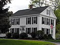 House at 526 Prospect Street.jpg