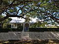 House in Hendra, Queensland 15.JPG