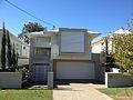 House in Hendra, Queensland 27.JPG