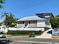 House in Red Hill, Queensland 06.jpg