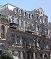 House on Bunyad Sardarov Street 3 in Baku.jpg