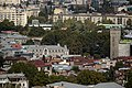 Houses and Buildings in Tbilisi - mostafa meraji - Georgia Photos - Travel And Tourism 20.jpg