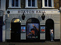 Hoxton Hall Hackney.jpg