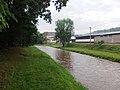 Hradec nad Moravicí, Moravice (2).jpg