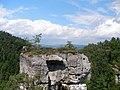 Hrubá Skála - panoramio (4).jpg