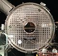 Hubble Space Telescope Backup Mirror.jpg