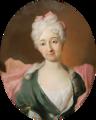 Huber, Anna Catharina Steiger.tiff