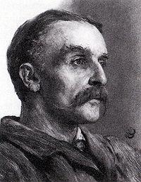 Hubert von Herkomer - Mansel Lewis 1895.jpg