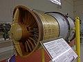 Hubtriebwerk für Senkrechtstarter (38060974501).jpg