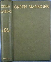 Hudson Green Mansions cover.jpg