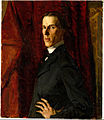 Hugh Ramsay - Self-portrait - Google Art Project.jpg