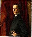 Hugh Ramsay - Self-portrait - Google Art Project.jpg