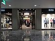 Hugo Boss at Indooroopilly Shopping Centre 09.JPG