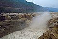 Hukou Waterfalls (20170930163540).jpg
