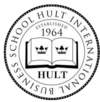 Hult Seal (transparent).png