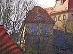 Human rights memorial Castle-Fortress Sonnenstein 117842388.jpg