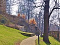 Human rights memorial Castle-Fortress Sonnenstein 117956626.jpg
