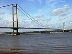 Humber Bridge - geograph.org.uk - 1028625.jpg