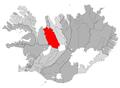 Hunavatnshreppur map.png