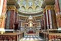 Hungary-02482 - Church Nave (31770789914).jpg