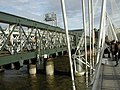 Hungerford Bridge - geograph.org.uk - 788385.jpg