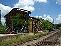 Huntsville Depot July 2010 04.jpg