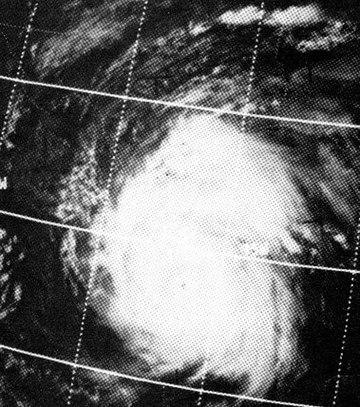 Hurricane Beulah.jpg