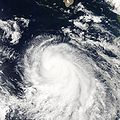 Hurricane Carlotta 13 july 2006 2105Z.jpg