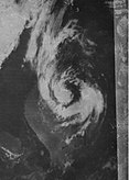 Hurricane Kara 1969.jpg