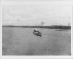 Hvalrossen (ship, 1884) - NH 64240.tiff