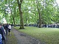 Hyde Park, London - geograph.org.uk - 480287.jpg