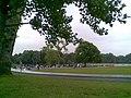 Hyde Park - geograph.org.uk - 1909311.jpg