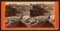 Hydraulic Mining, Cal, by Walker & Fargesteen.png