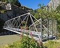 Hydrometrische Messstation Brücke Reuss Andermatt UR 20160823-jag9889.jpg